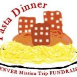 4.25.2012 Pasta Dinner Logo with text