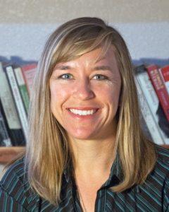 Amy Kittelstrom Author Photo