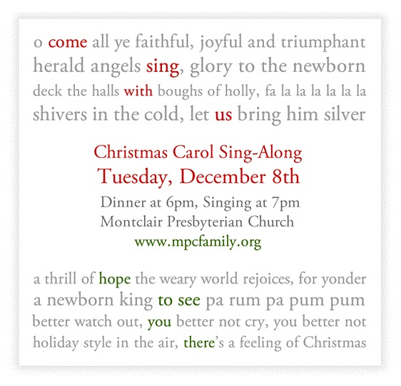 MPC_christmas_carols_invite_v2-2x-2015 (Large)
