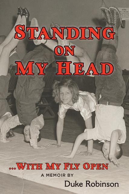 duke_headstand