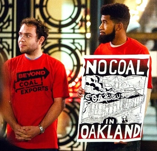 Oakland_Coal_main_750